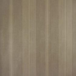 Classic Stripes - CT889085