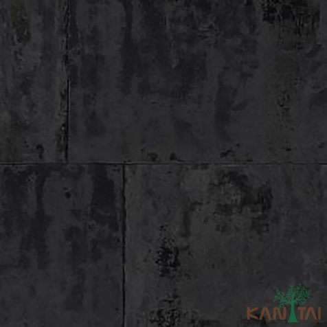 Papel de parede stone age2    -SN604902R