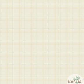 Catálogo- BABY CHARMED -REF: BB220802