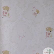 Catálogo- GRACE -REF: GR921904