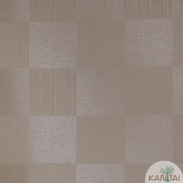 CATALOGO - RUBI - REF:  RU871003