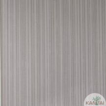 Catálogo- GRACE -REF: GR921704