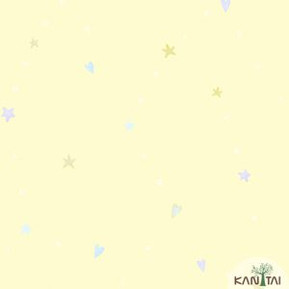 Catálogo – Yoyo – REF: YY222902K
