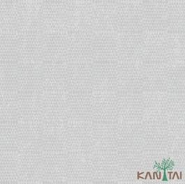 CATÁLOGO - MILAN 2 - REF: ML983204R