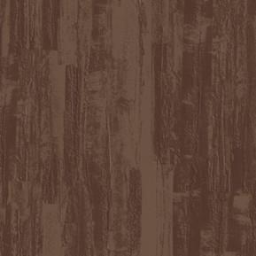 Catálogo- MODA EM CASA 2 -REF: MD700508R