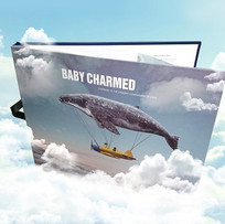 BABY CHARMED
