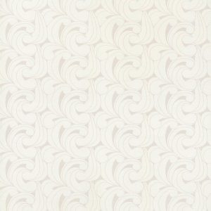 CATALOGO - BOBINEX HARMONIA - REF: 9154