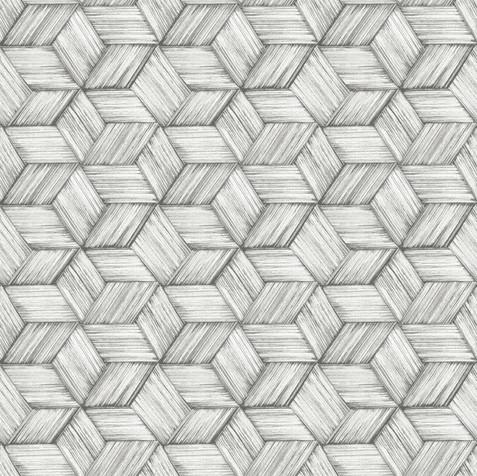 papel de parede - York   - LFT371701