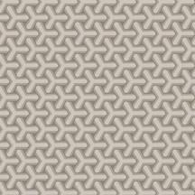 Catálogo-BOBINEX DIPLOMATA-REF: 3125