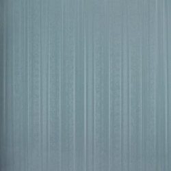 Classic Stripes - CT889031