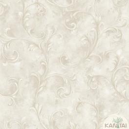 CATÁLOGO - FLORAL 2 - REF: 2F850601