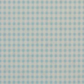 Catálogo–Olá Baby-REF: FA39403