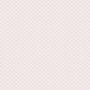 Catálogo – Renascer - REF: 6223