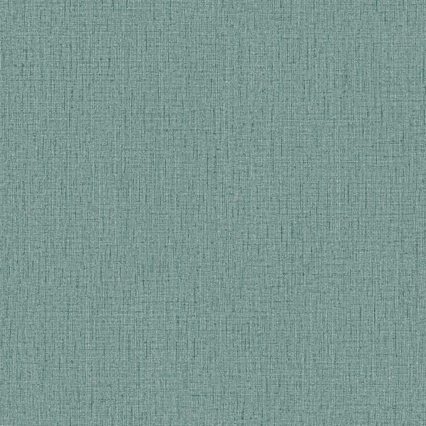 Catálogo- MODA EM CASA 2 -REF: MD700415R