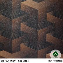Catálogo- 3D FANTASY -REF: NO861092