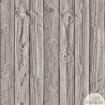 Catálogo- ECLIPSE PVC -REF:EC791204