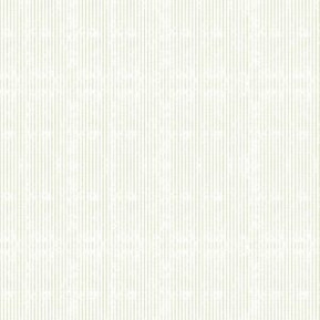 Catálogo – BAMBINOS - REF: 3348