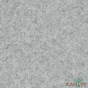 Catálogo- STONE AGE 2 -REF:SN606503R