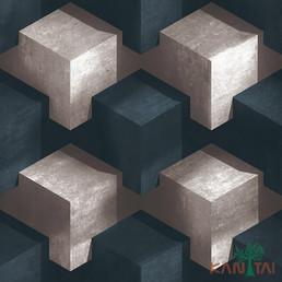 Papel de parede Stone age   - SN600402R