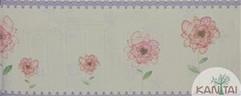 Catálogo – Beauty Wall - REF: GF084902B