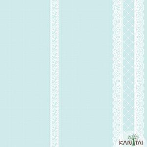Catálogo – Yoyo – REF: YY222101R