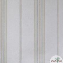 Catálogo- GRACE -REF: GR921101