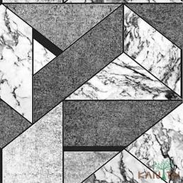 Papel de parede Stone age 2   - SN606003