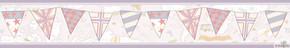 Catálogo- BABY CHARMED FAIXA -REF: BB220303B