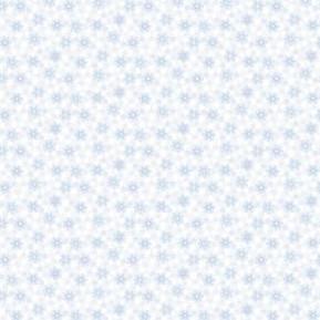 Catálogo – Renascer - REF: 6251