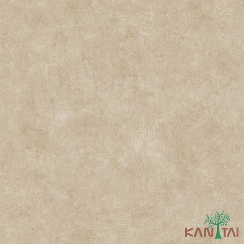 CATALOGO - Poet Chart 3 - REF: PT971602R