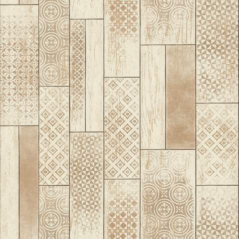 papel de parede - York   - LFT370702