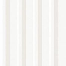 Catálogo-BOBINEX DIPLOMATA-REF: 3139