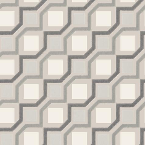papel de parede - York   - LFT371204