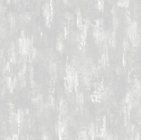 papel de parede - York   -LFT370401