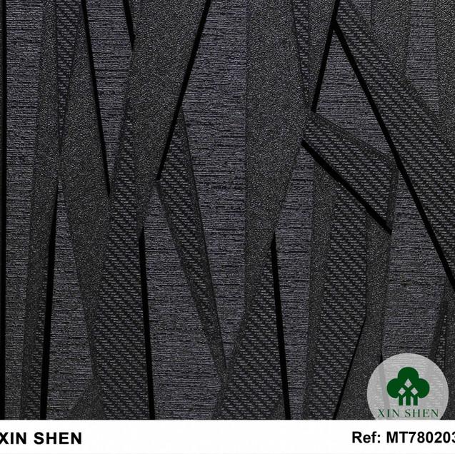Catálogo- XIN SHEN -REF: MT780203