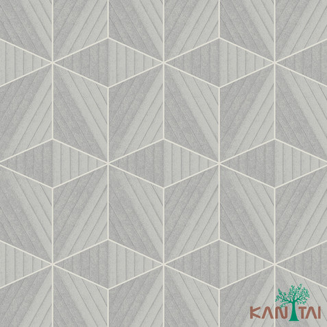 CATALOGO - Vision - REF: VI801104R