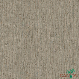 CATALOGO - Vision - REF: VI800608R