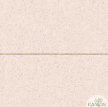Catálogo- ECLIPSE PVC -REF:EC790905