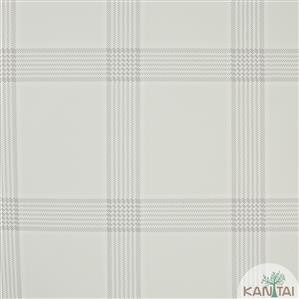 Catálogo – Beauty Wall - REF: GF 074202