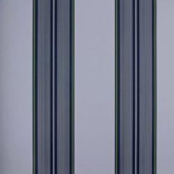 Classic Stripes - CT889042