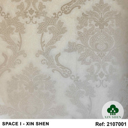 Catálogo- SPACE HOME I -REF: 2107001