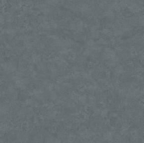 Catálogo- MODA EM CASA 2 -REF: MD700405R