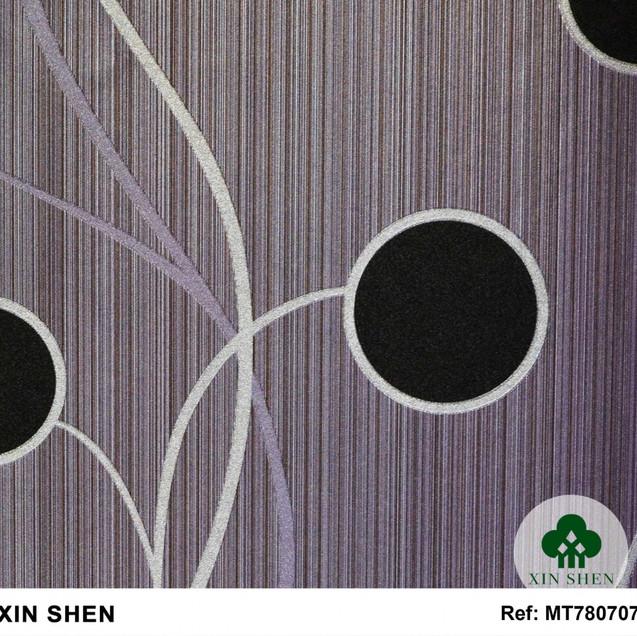 Catálogo- XIN SHEN -REF: MT780707