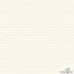Catálogo- BABY CHARMED -REF: BB220901