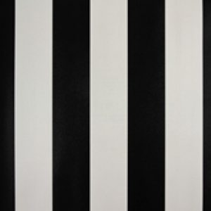 Classic Stripes - CT889008