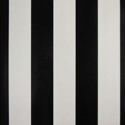 Classic Stripes - CT889008