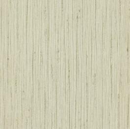 CATALOGO - CLASSIQUE - REF: 406