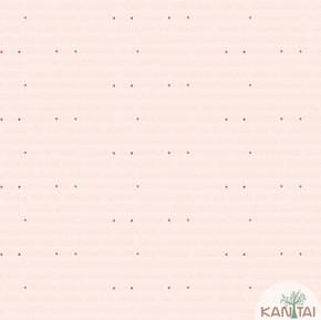 Catálogo- BABY CHARMED -REF: BB220905