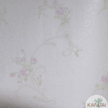 Catálogo- GRACE -REF: GR921501