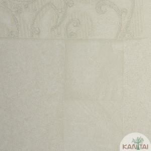 Catálogo- MODA EM CASA -REF: 7132